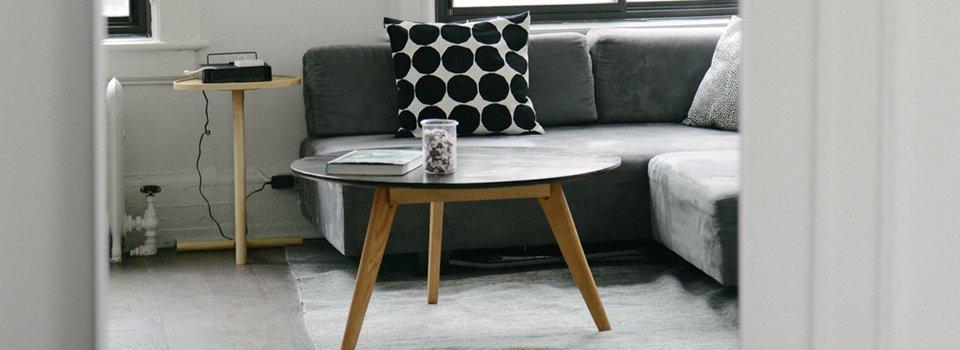 Arredamenti e mobili per la casa a monreale palermo for Arredamenti filippi